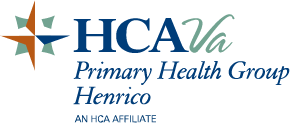 Primary Health Group - Henrico